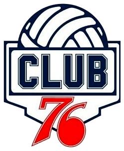 Club76